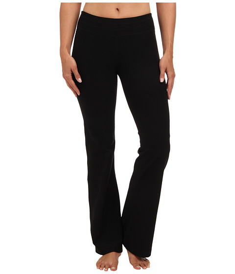 MPG Sport - Nouveau (Black) Women's Casual Pants