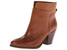 Nine West Style 25004117-230