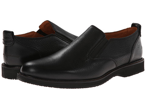 Tommy Bahama - Eaton (Black 1) Men's Shoes