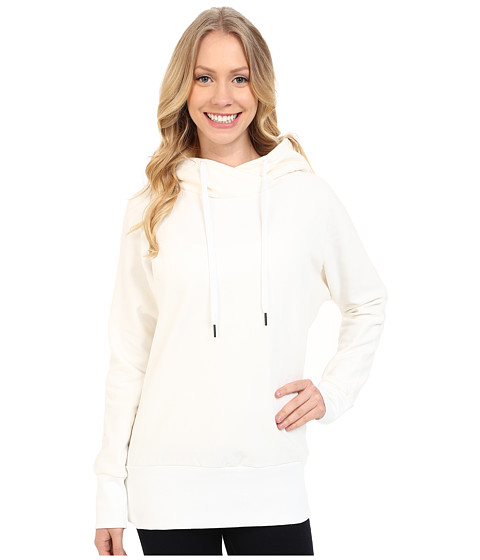 FIG Clothing - Pelican Sweater (Winter) Women