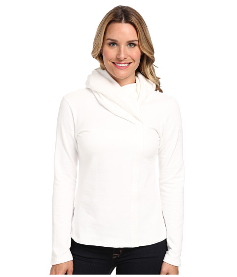 FIG Clothing - Alta Sweater (Winter) Women