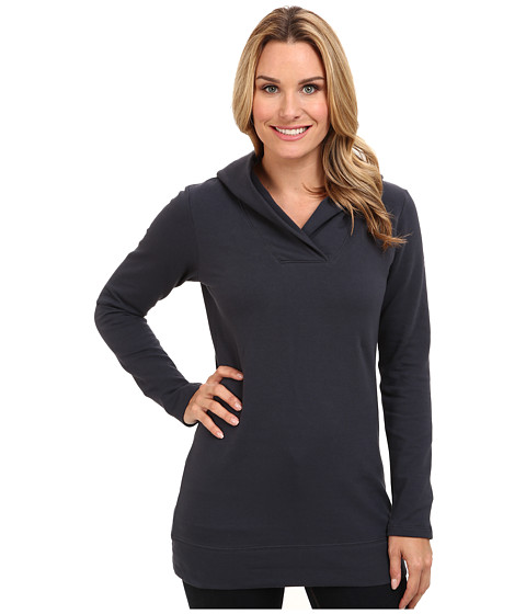 FIG Clothing - Bella Bella Sweater (Navy) Women