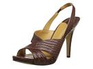 Nine West Style 25004126-201