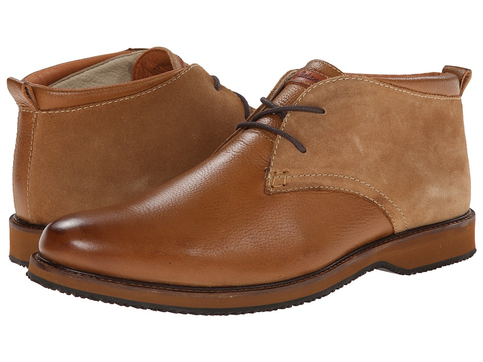 Tommy Bahama - Elijah (Tan) Men