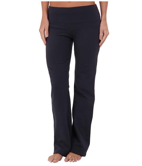FIG Clothing - Belgorod Pant (Navy) Women