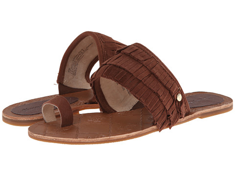 Tommy Bahama - Halola (Cinnamon Stick) Women's Sandals