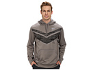 Nike Style 659866 265