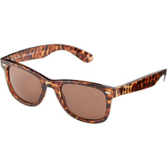 SALE! $14.99 - Save $34 on Lucky Brand Dusk (Tortoise) Eyewear - 69.41% OFF $49.00