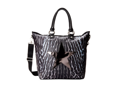 George Gina & Lucy - Hopper (The Ocelot) Tote Handbags
