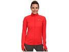 Nike Style 654653 660