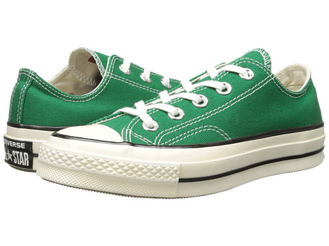 Converse - Chuck Taylor All Star '70 Ox (Amazon) Athletic Shoes