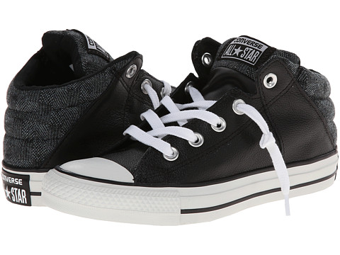 converse chuck taylor all star axel mid