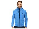 Nike Style 559592 435