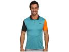 Nike Style 633106 300