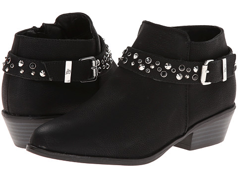 1228d1d5cc501 079092704240. Sam Edelman Kids Page (Little ...