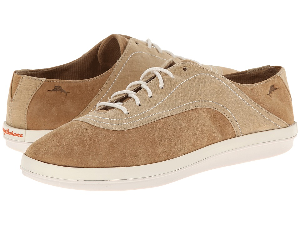 Tommy Bahama Relaxology Cartahena (Sand) Women