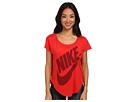Nike Style 545483 660