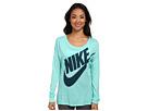 Nike Style 545463 385
