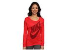 Nike Style 545463 660