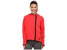 Nike Style 669613 660
