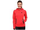 Nike Style 617186 660
