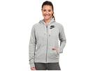 Nike Style 585717 063