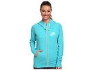 Nike Style 545665 388