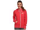 Nike Style 545665 660