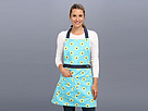 Life is good LIG Apron