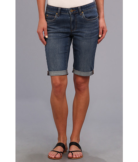 TWO by Vince Camuto - Skimmer Short (Authentic) Women