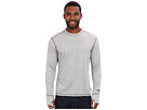 Hot Chillys Geo Pro Crewneck (Natural)
