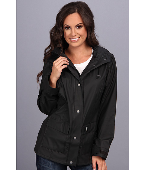 Carhartt - Medford Jacket (Black) Women