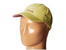 Life is good LIG Ripstop Chill Cap (Retro Green)