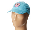 Life is good Tattered Beachwash Chill Cap