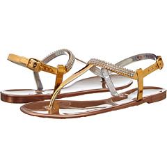 SALE! $12 - Save $28 on NOMAD Pop Rock (Bronze) Footwear - 70.00% OFF $40.00
