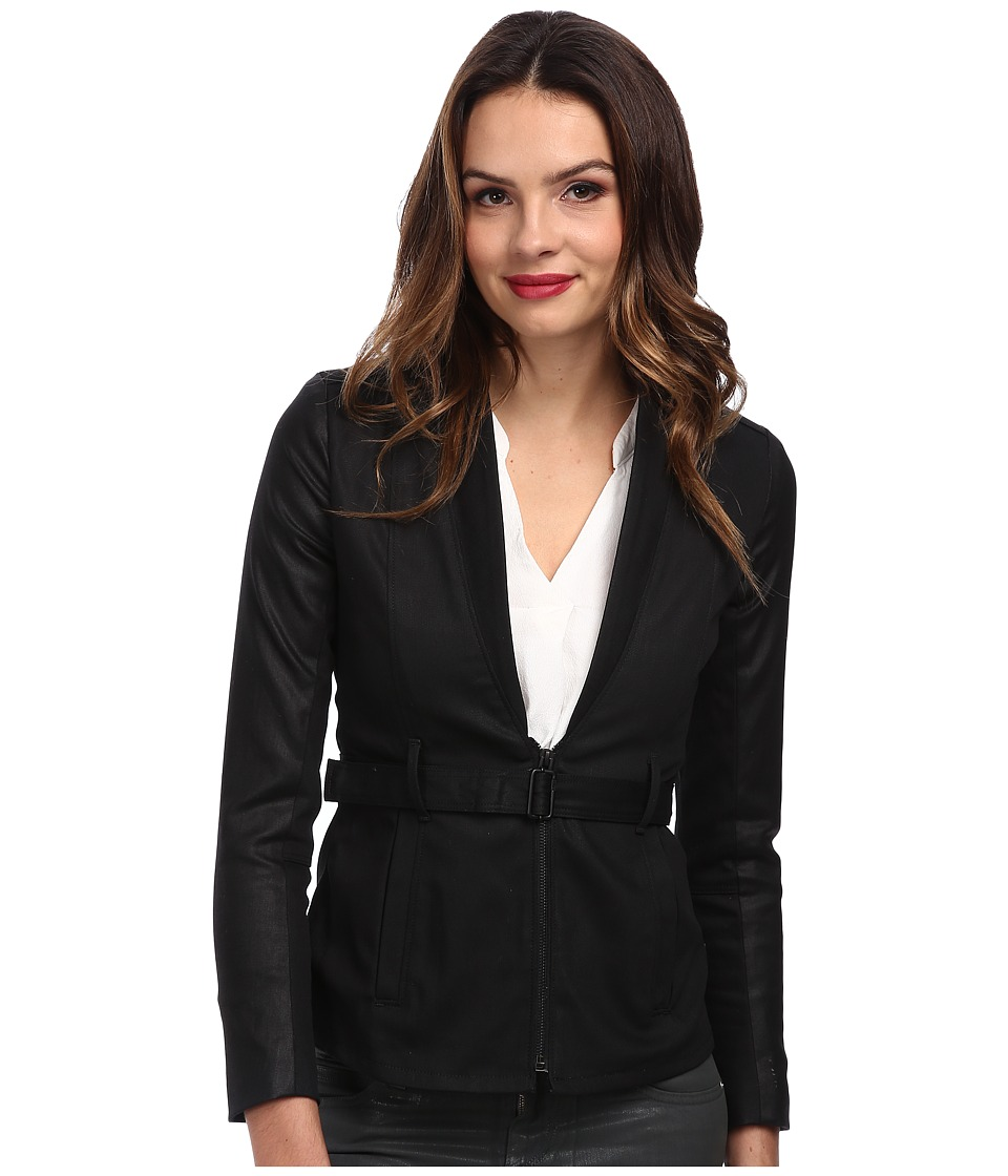 G-Star - GS Raw Blazer (Raw) Women's Jacket