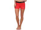 Nike Style 589364 660