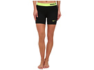 Nike Style 589365 016