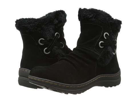Bare Traps - Adalyn (Black) Women's Boots