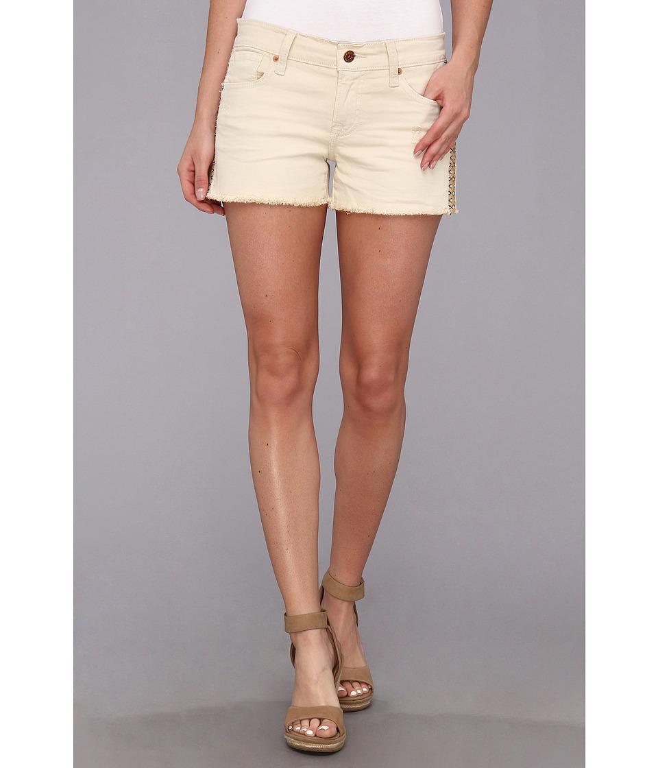 Lucky Brand - Malibu Short (Biltmore) Women