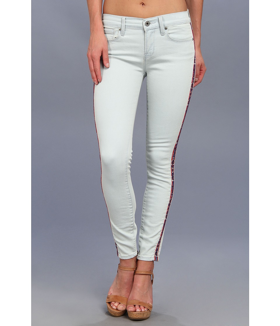 Lucky Brand - Brooke Skinny (Voyager) Women's Jeans