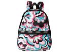 LeSportsac Basic Backpack (Revolve)