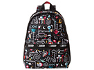 LeSportsac Basic Backpack (Teleport)