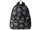 LeSportsac Basic Backpack (Love Blossoms)