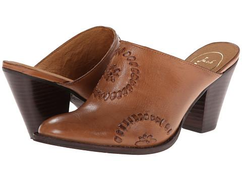 Jack Rogers - Marley (Oak) Women's Shoes