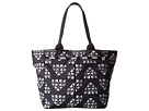 LeSportsac Everygirl Tote (Love Blossoms)
