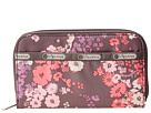 LeSportsac Lily (Wistful Florals)