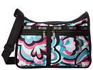 LeSportsac Deluxe Everyday Bag (Revolve)