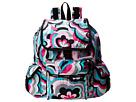 LeSportsac Voyager Backpack (Revolve)