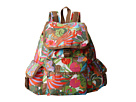 LeSportsac Voyager Backpack (Boca Chica)